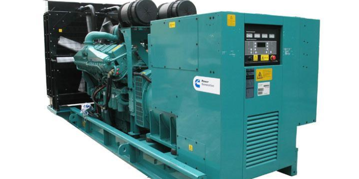 黄冈帕金斯发电机组出租哪家价格低,发电机