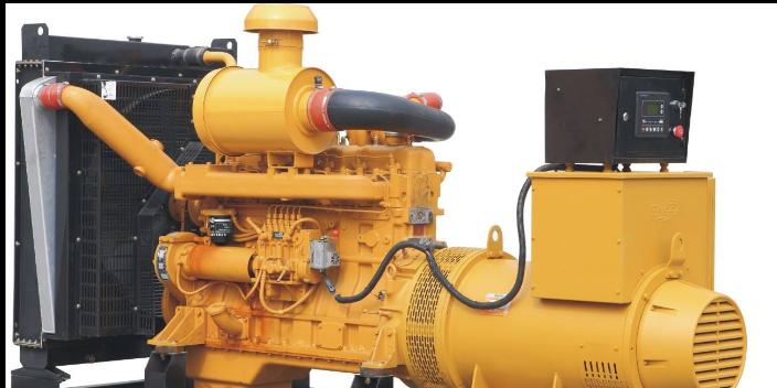襄阳康明斯动力发电机组销售热线 众飞扬机电设备供应