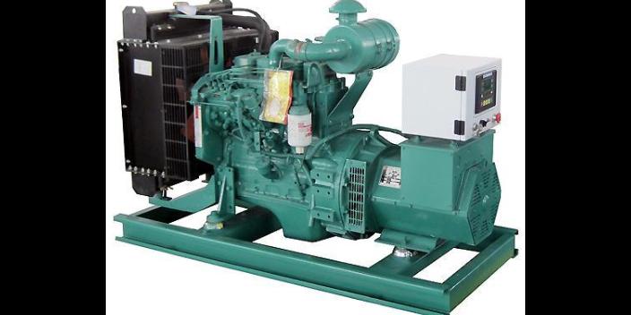 黄冈康明斯发电机哪家价格低 诚信为本 众飞扬机电设备供应