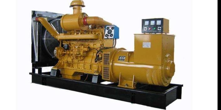 十堰移动动力发电机组价格 有口皆碑 众飞扬机电设备供应