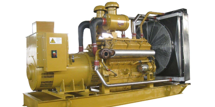 鄂州进口发电机供应商电话 真诚推荐 众飞扬机电设备供应