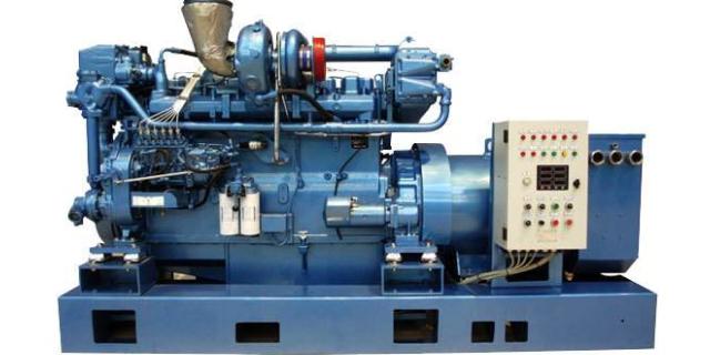 湖北柴油发电机组出租厂家 来电咨询 众飞扬机电设备供应
