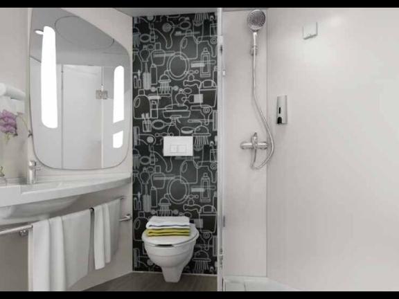 無錫整體衛浴施工 誠信經營「心愿家居科技供應」