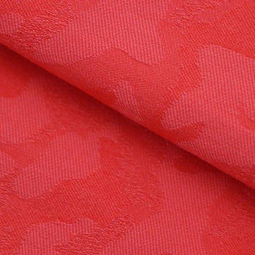 口碑好的罗缎联系方式 有口皆碑「吴江市顺志纺织品供应」