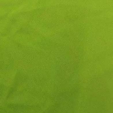 口碑好的花瑤縐報價行情 服務至上「吳江市順志紡織品供應」