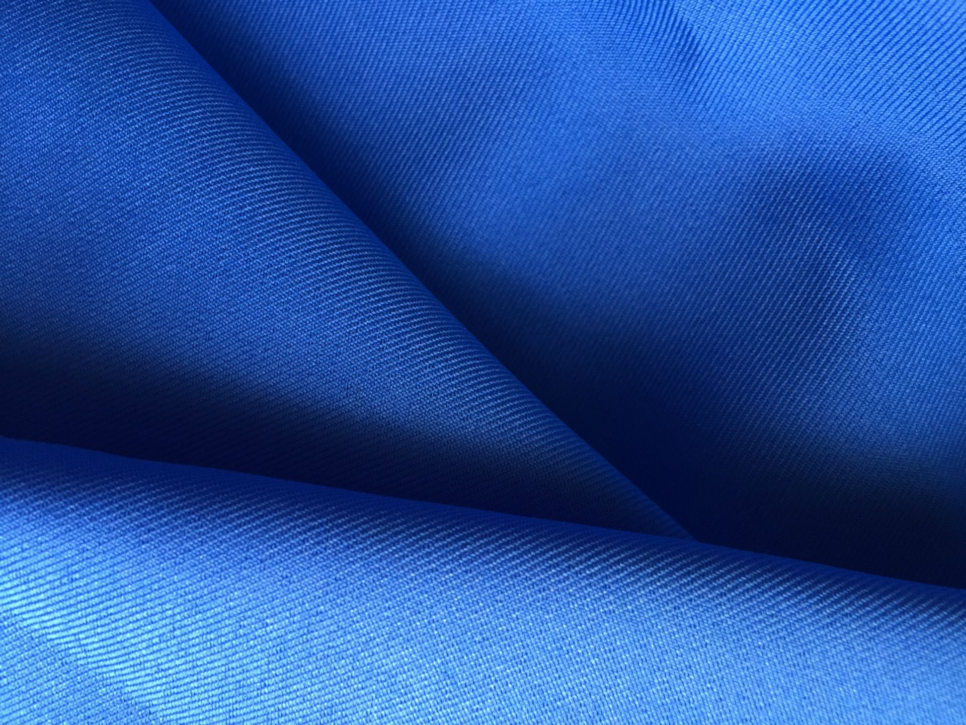 杭州植絨面料價格大全 歡迎來電「吳江市順志紡織品供應」