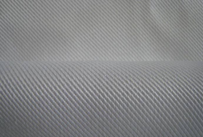 贴膜华达呢是什么材料 来电咨询「吴江市顺志纺织品供应」