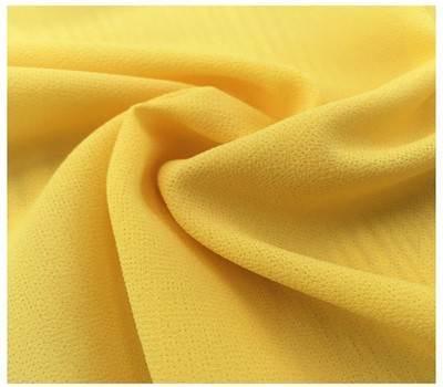 口碑好的SPH批发厂家 抱诚守真「吴江市顺志纺织品供应」