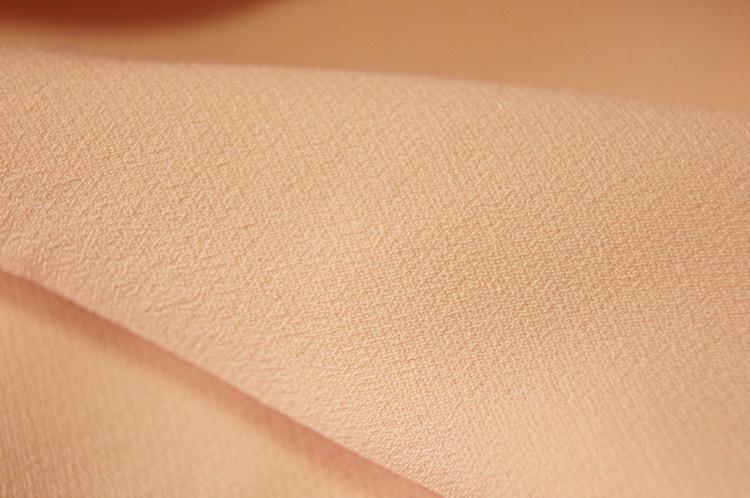 高质量植绒面料什么材料,植绒面料