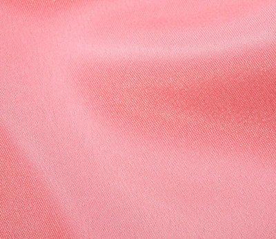 石狮T400阳离子格子价格便宜 欢迎咨询「吴江市顺志纺织品供应」