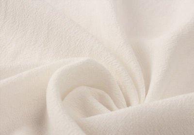 官方人棉面料質量放心可靠 推薦咨詢「吳江市順志紡織品供應」