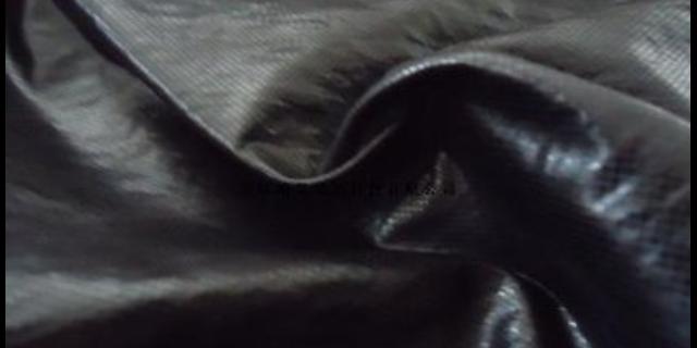 印花300春亚纺量大从优,300春亚纺