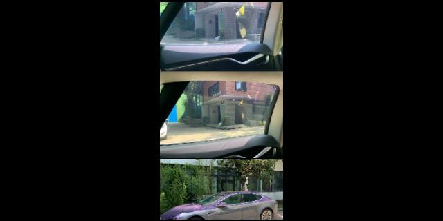 寧夏國產車窗膜代理商「萬可聯網絡科技供應」
