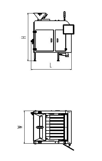 福建医药Z850多道组合式视觉数粒机,Z850多道组合式视觉数粒机