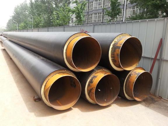 乌鲁木齐市暖气管道哪家价格低  乌鲁木齐市昊业达供应