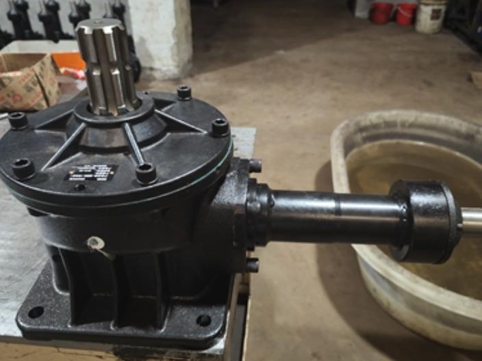 石家莊沃得旋耕機配件需要多少錢 服務為先「旭昌機械配件廠供應」