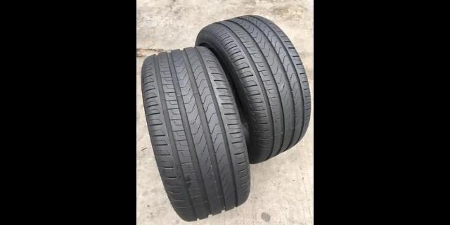 枣庄工程汽车轮胎定制价格