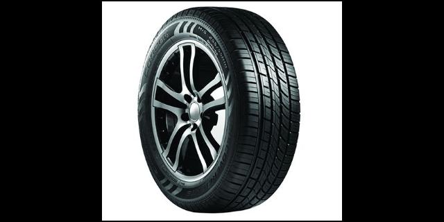 枣庄重型汽车轮胎价格走势