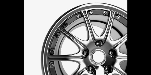 济南重型汽车轮胎销售公司