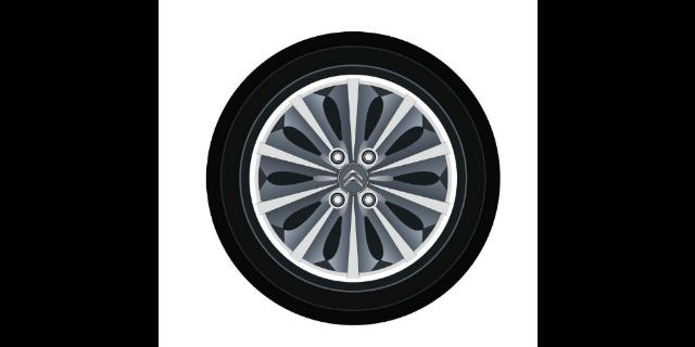 烟台重型汽车轮胎