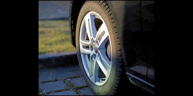 枣庄质量好汽车轮胎价格行情