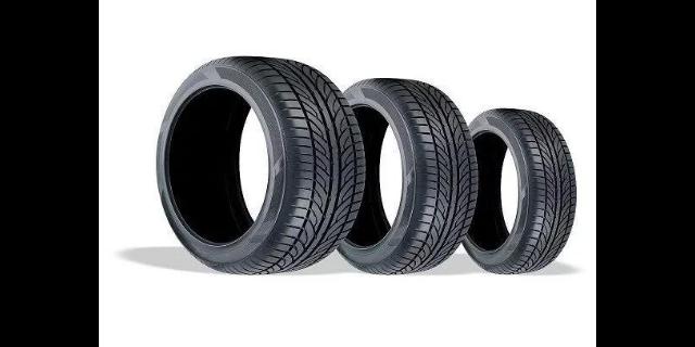东营货车汽车轮胎定制价格