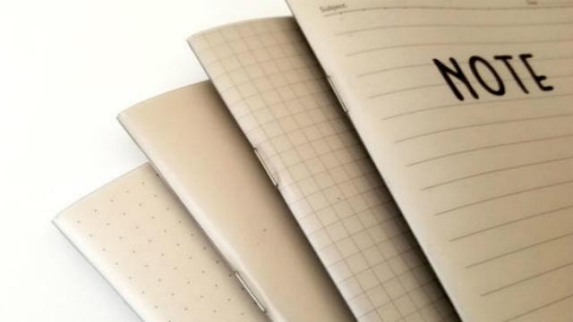 长沙哪里可以做骑马钉笔记本,骑马钉