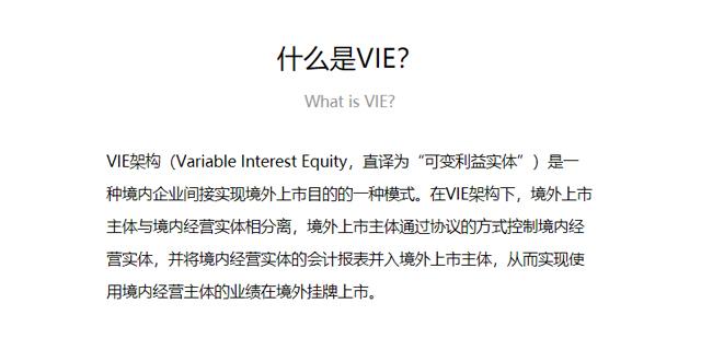 浙江公司对外境外投资备案流程,境外投资