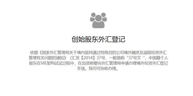 企业对外境外投资费用 服务为先 上海巍诺企业服务供应
