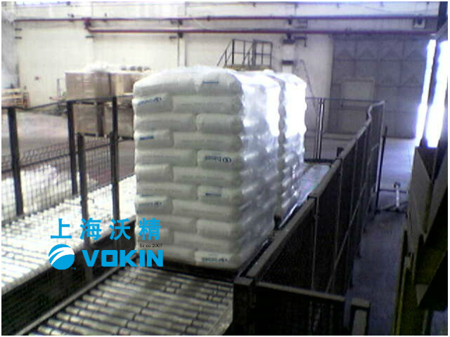 苏州喷气式热收缩机厂家 上海沃精机械供应