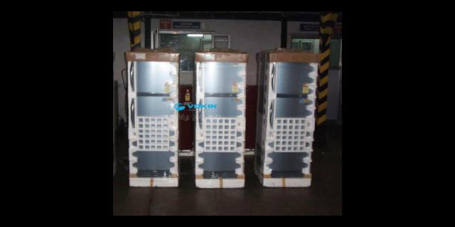 北京包裝自動化生產線銷售廠家,生產線