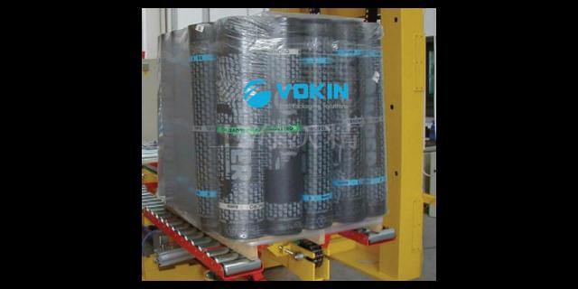 连云港包装设备生产线多少钱「上海沃精机械供应」