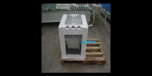 青島整線包裝系統哪家好「上海沃精機械供應」