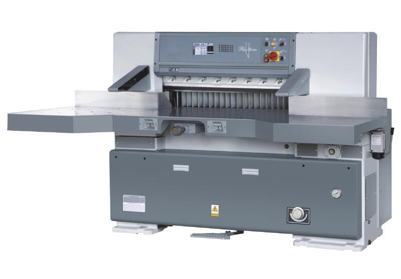 紹興銷售國產數紙機規格齊全 真誠推薦「瑞安市萬德利印刷機械供應」