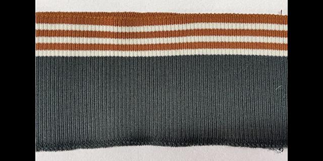 吉林小裤脚类型 来电咨询「佛山市伟润纺织供应」