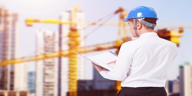 湖南2020全新建造师证书 湖南万廷教育咨询供应