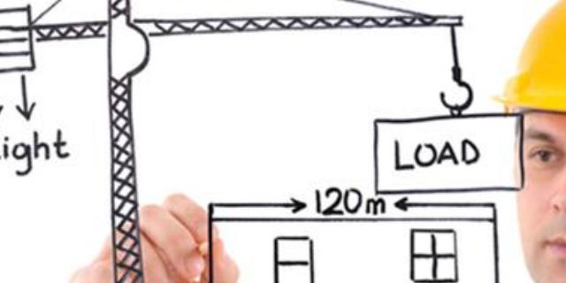 湖南2020全新建造师证书,建造师