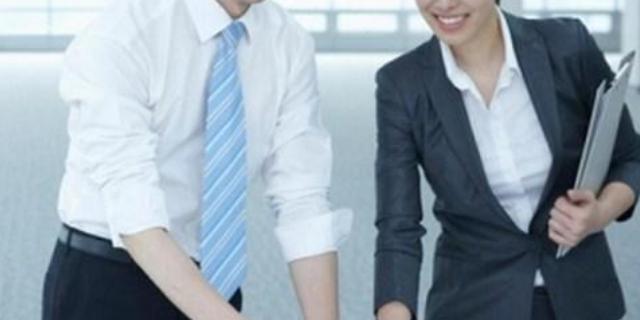 湖南造价工程师案例题 湖南万廷教育咨询供应