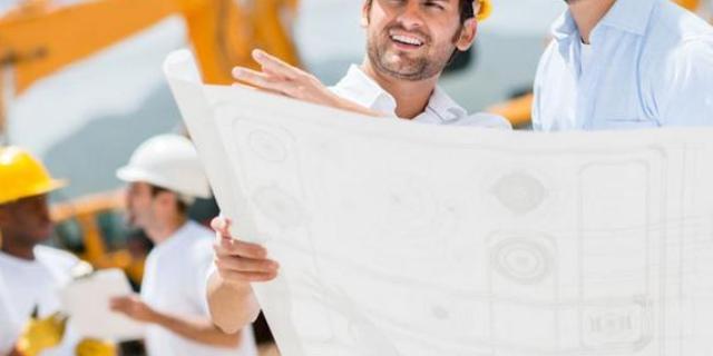 湖南郴州品质造价工程师 湖南万廷教育咨询供应