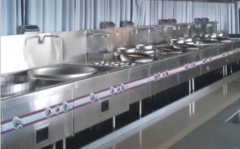 武漢食品機械銷售選哪家 誠信經營「 武漢市黃陂區蘇繁華供應」