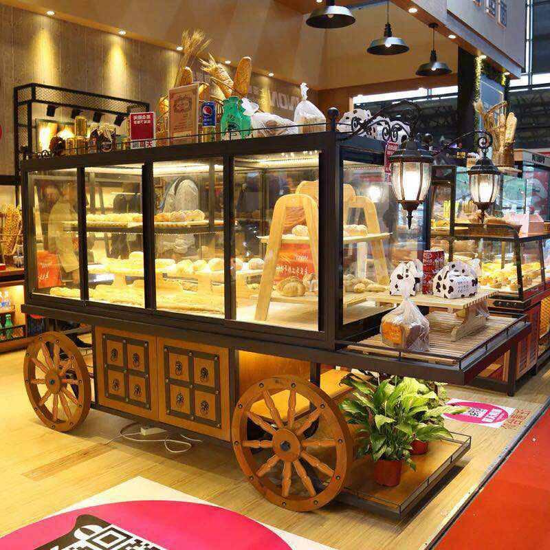武昌二手厨房设备销售价格 和谐共赢「 武汉市黄陂区苏繁华供应」
