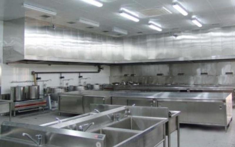 二手酒店制冷设备回收哪家好 服务至上「 武汉市黄陂区苏繁华供应」