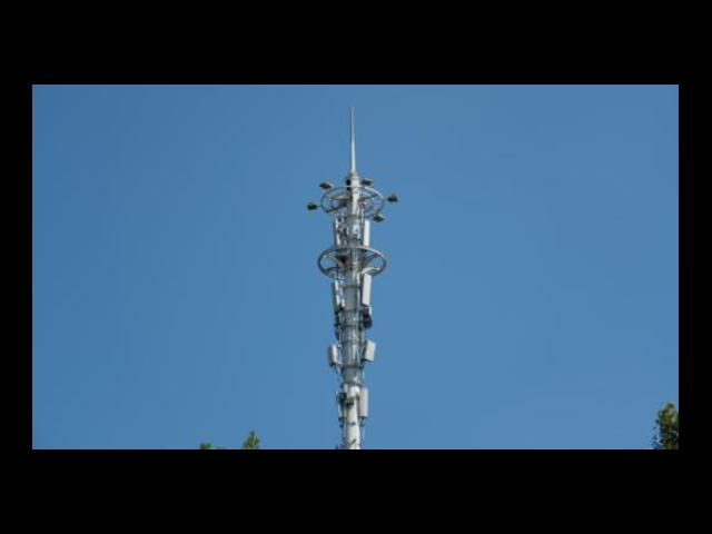 常州品质通信设备怎么样「无锡百特福」