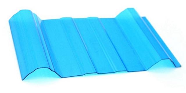 瓦浪板生产厂家,瓦浪板