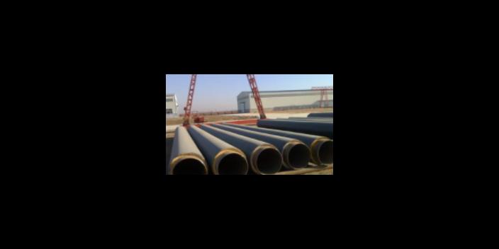 北京标准建筑材料价目