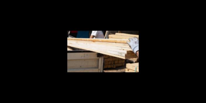 福建现代建筑材料卖价
