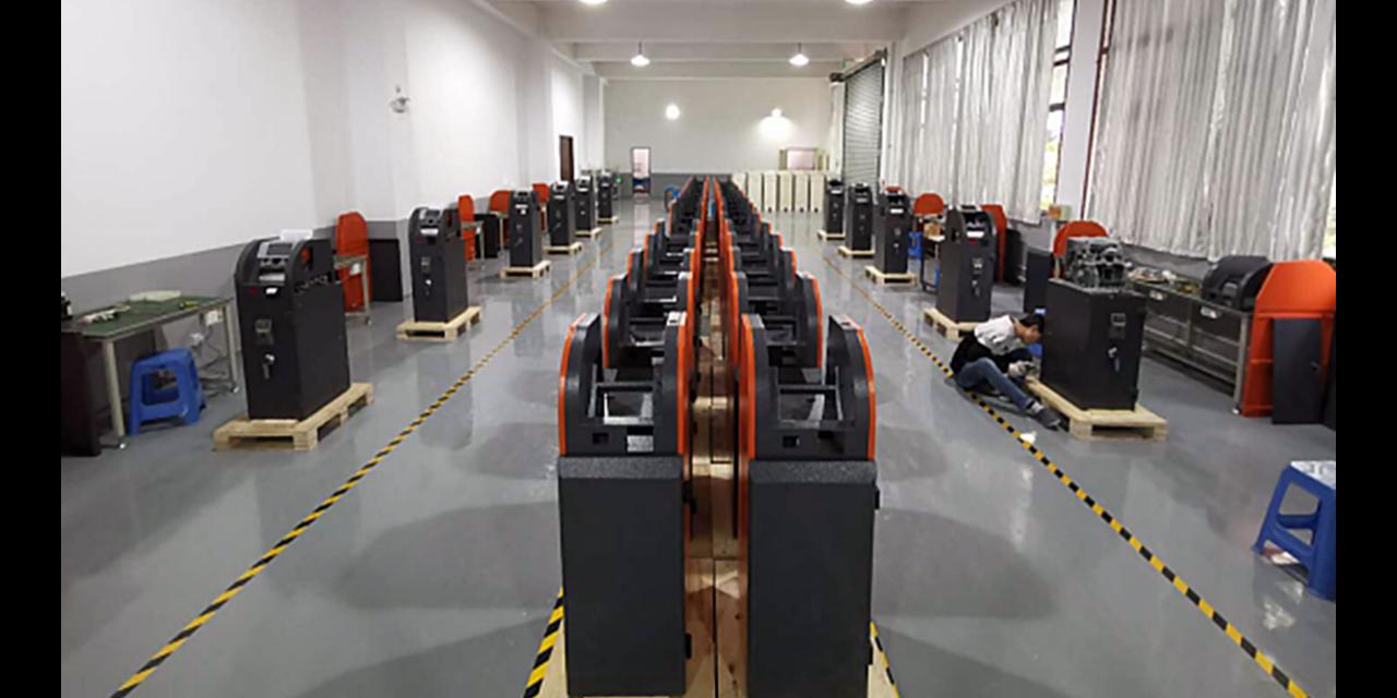 河北智能电子锁 信息推荐「江苏华册物联网科技供应」