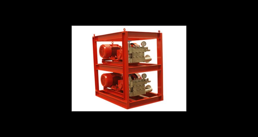 鎮江往復泵 值得信賴 海燕高壓泵閥廠供應