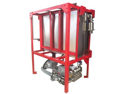 南通粉末冶金往復泵哪家可靠,往復泵