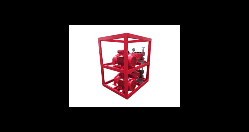 泰州高壓清洗泵廠家直銷,往復泵
